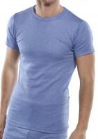 thermal-t-shirt-short-sleeve-2