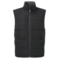 downham-bodywarmer