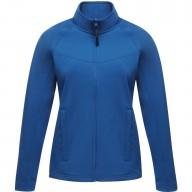 regatta-ladies-uproar-softshell-jacket
