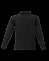regatta-uproar-softshell-jacket