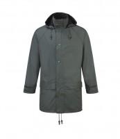 fortex-storm-flex-jacket