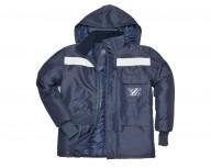 coldstore-jacket-2