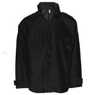 parka-jacket-3in1