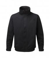 fortress-harris-jacket