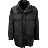 antarctica-jacket