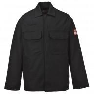 bizweld-jacket