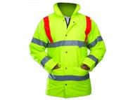 red-brace-yellow-hi-vis-coat
