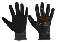 samurai-protector-cut-5-gloves