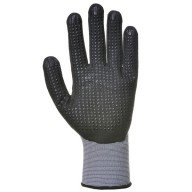 nitrile-pu-mix-dotted-glove-3