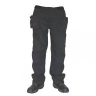 combat-work-trouserknepad