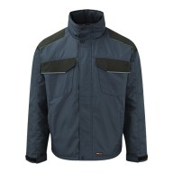 brookland-jacket-navy