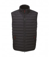 elite-bodywarmer-blk