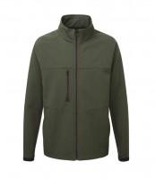 sedgemoor-jacket-olive
