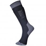 seaboot-socks
