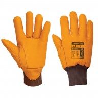 thermal-leather-glove-2