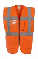 hi-vis-executive-vest-orange