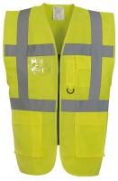 hv-executive-vest-yellow