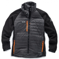 scruffs-expedition-thermo-softshell