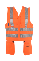 blked-engin-tool-vest-6
