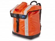strapman-rucksack