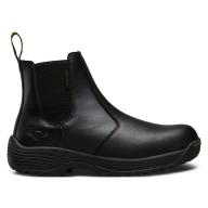 dr-martens-cottam-st-dealer-boot-2