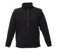 regatta-thor-iii-fleece-jacket