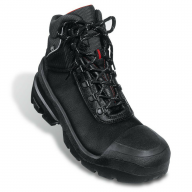 uvex-quatro-safety-boot
