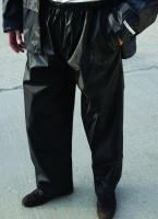 rain-trouser