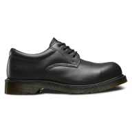 dr-martens-icon-executive-safety-shoe-2