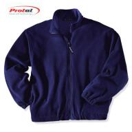 flame-retardant-protex-fleece-2