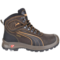 puma-sierra-nevada-safety-boot-brown-2