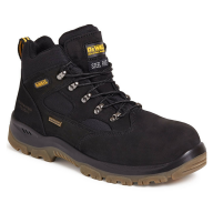 dewalt-challenger-sympatex-safety-boot