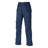 redhawk-pro-trousers-wd801-navy