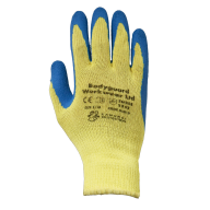 bgw-kevlar-latex-grip-gloves