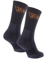 jcb-work-socks-3pk