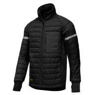 insulator-jacket-black