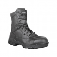 enforcer-8-gore-tex-composite-safety-boot