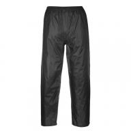 classic-rain-trousers-2