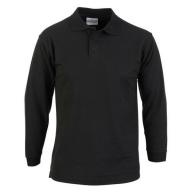 long-sleeve-5050-poly-cotton-polo