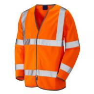 long-sleeve-orange-hi-vis-vest