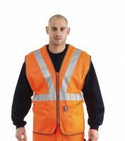 standard-hi-vis-rail-vest