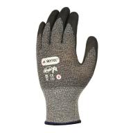 ninja-x4-glove-2