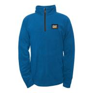 concord-pullover-bblue