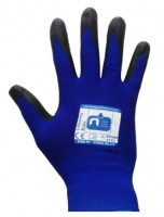 bodyguard-workwear-dextre-glove-2