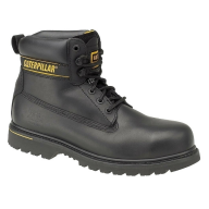 caterpillar-holton-safety-boot-2