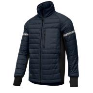 insulator-jacket-navy