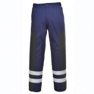 ballistic-trouser-cw-hi-viz-2