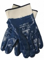 nitrile-full-coated-glove-2