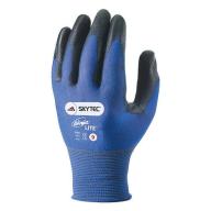 skytec-ninja-lite-gloves-2