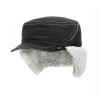 Snickers Winter Cap (9099)